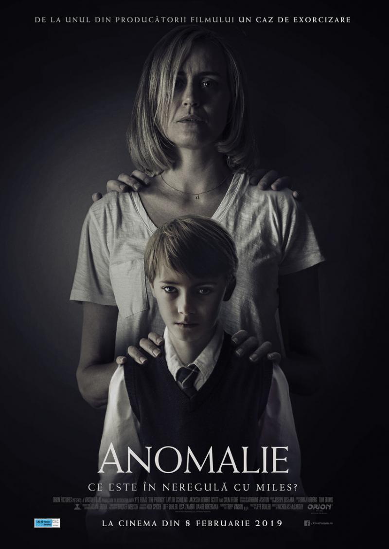 Top 10 filme online horror de văzut în 2019