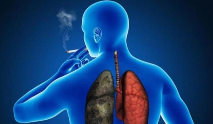 Cancer. Consumul unei sticle de vin echivalează cu fumatul a zece țigări. Ce spun specialiștii