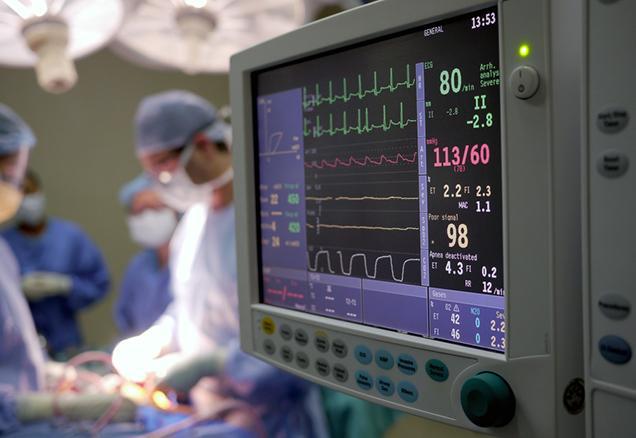 Ce este embolia cu lichid amniotic, urgența care a fost la un pas s-o ucidă pe Andreea Bălan!