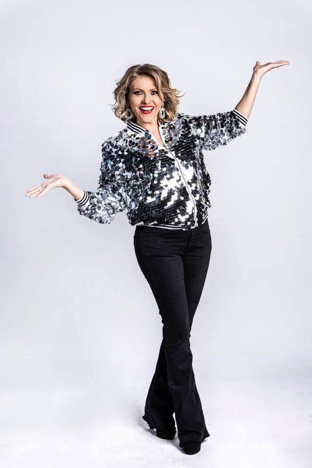 """Mirela Boureanu Vaida a născut! Prezentatoarea TV, mamă pentru a treia oară: """"Vă scriu chiar din sala de nașteri!"""""""