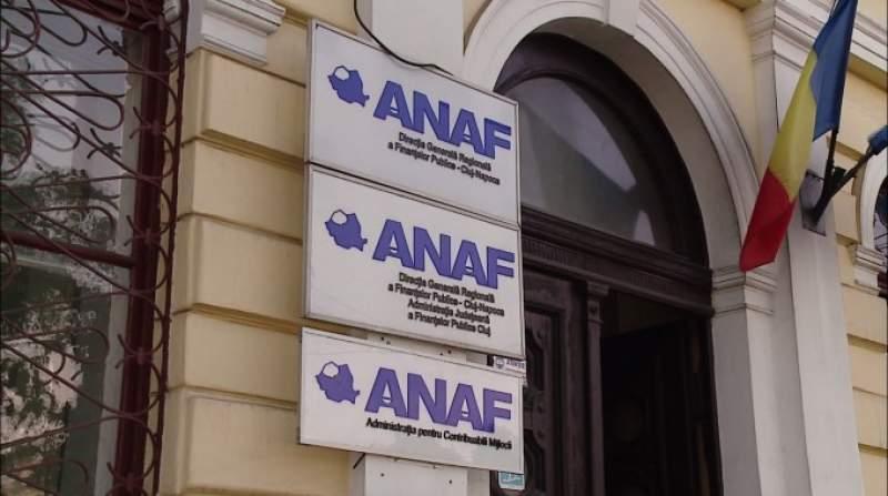 ANAF, lovitură grea pentru români! Contribuabilii, păcăliți să plătească mai repede datoriile