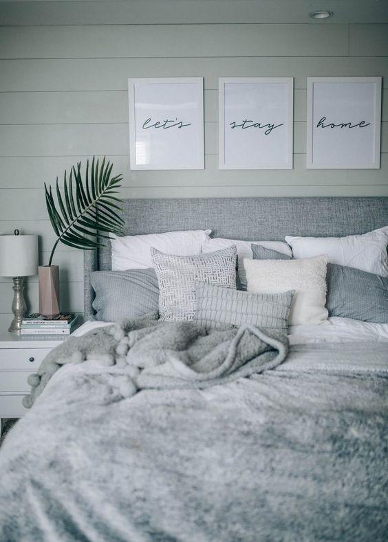 Amenajare dormitor. Cum faci amenjarea dormitorului în stil Feng Shui