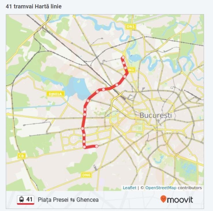 Cel mai circulat mijloc de transport în comun, în afară de metrou, se închide. Sute de mii de bucureșteni vor fi afectați