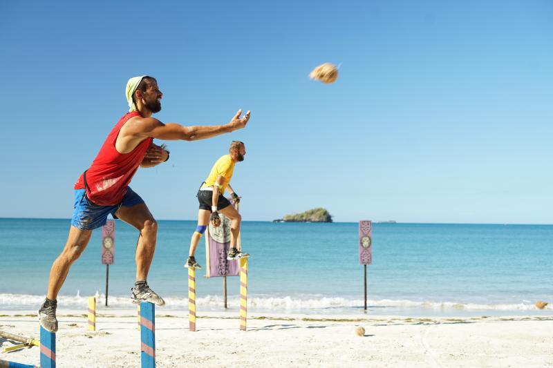 Ultimul Trib: 21 de concurenți, 2 luni în Madagascar, 72 de jocuri și un câștigător: Mircea Zamfir!