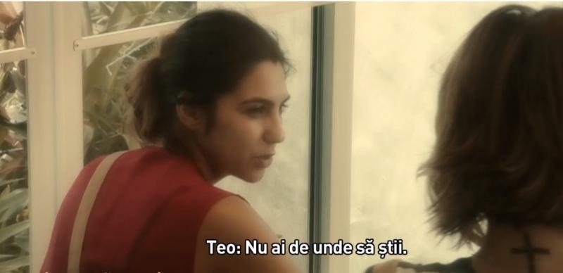 """Ce s-a întâmplat la Insula iubirii, în episodul 4, sezonul 5! Prima brățară de cuplu a fost tăiată: """"Nu era nevoie să mă umilească"""""""