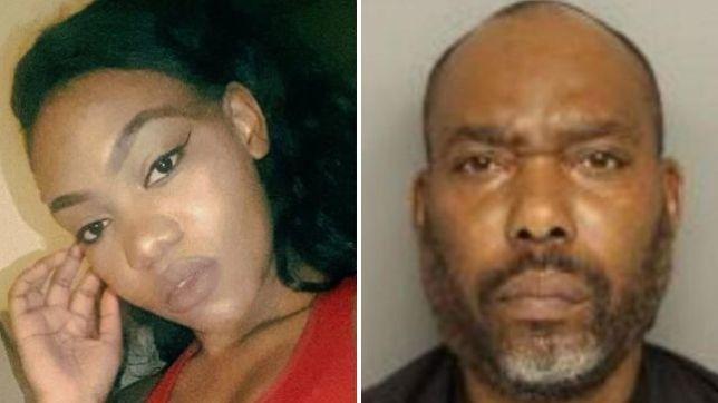 Final tragic! O tânără de 23 de ani a fost omorâtă de propriul tată în momentul în care a intrat în casă. Cu cine a confundat-o bărbatul