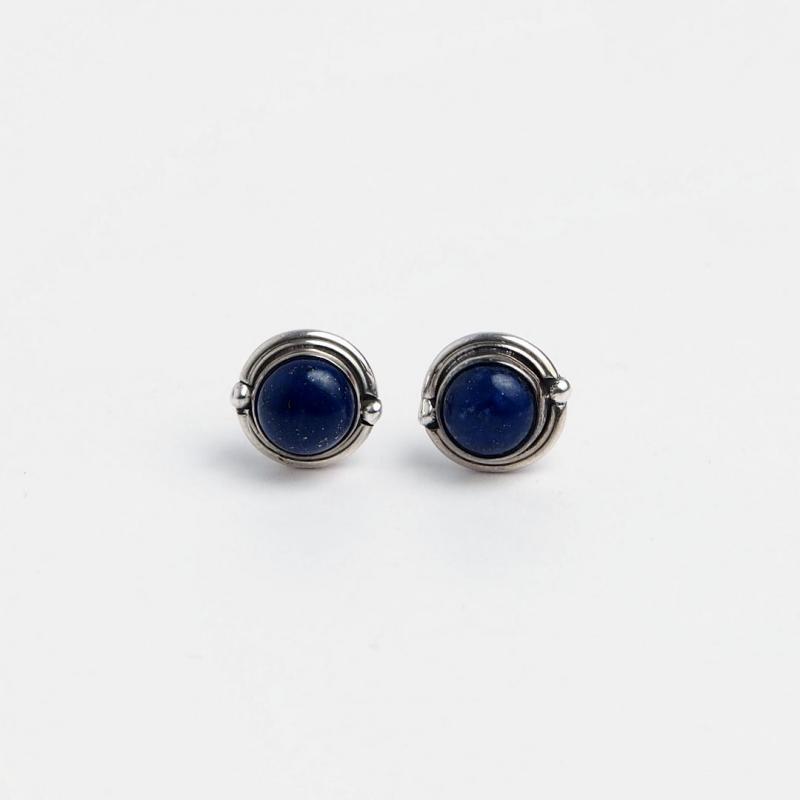 Trei pietre semiprețioase potrivite pentru bijuteriile unicat