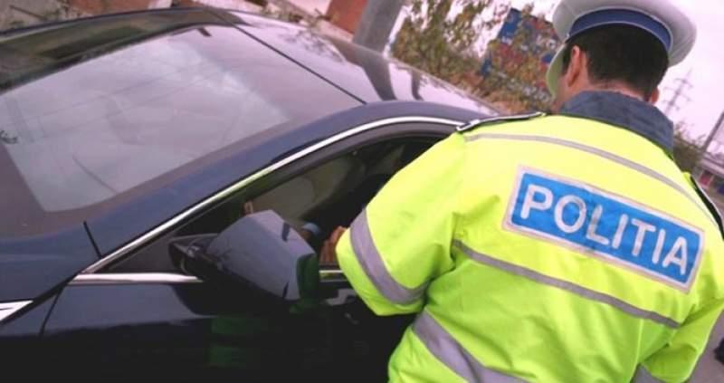 Semn nou de circulație pentru șoferii din România! Ce indică acesta