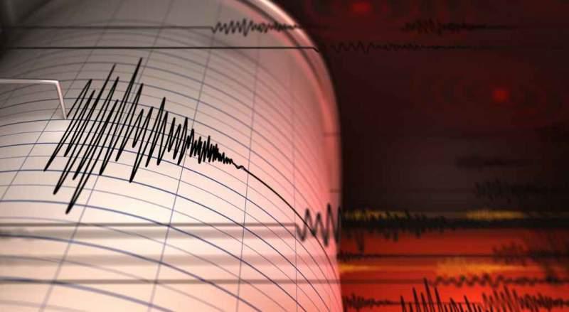 România, zguduită de cutremure! Al cincilea seism s-a produs în urmă cu puțin timp