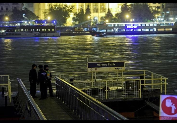 Tragedie pe Dunăre: șapte morți și 19 dispăruți după ce un vas s-a scufundat!