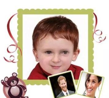 S-a aflat! Cum va arăta și ce nume va purta copilul cuplului Meghan Markle și prințul Harry
