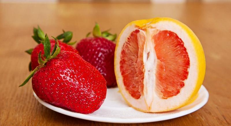 De ce e bine să mănânci căpșuni. Beneficii nebănuite pentru sănătate