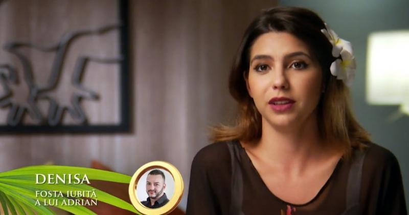 """Ce s-a întâmplat la Insula Iubirii, episodul 9, sezonul 5! Geanina a rupt tăcerea la Bonfire, iar Radu Vâlcan a reacționat: """"Iubitul tău nu te iubește!"""""""
