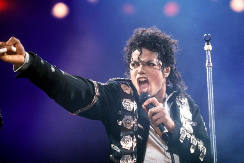 """""""Era paranoic, tremura și vorbea singur"""" - Mărturii terifiante despre ultimele zile ale lui Michael Jackson"""