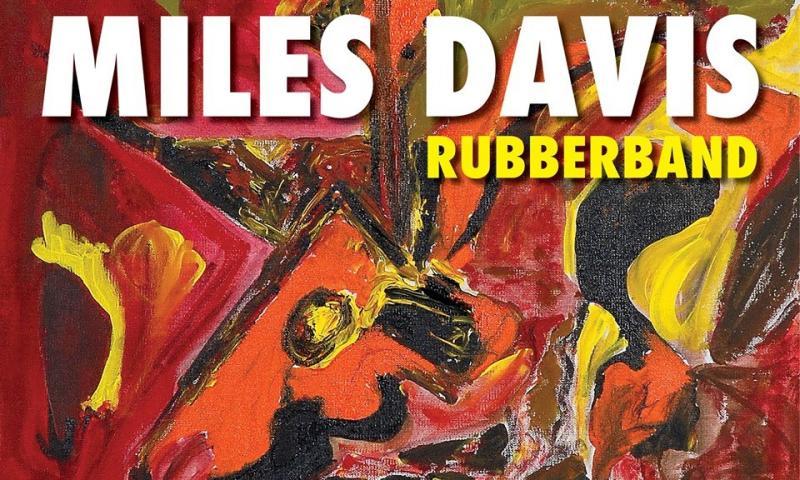 """""""Albumul pierdut"""" al legendarului Miles Davis va fi lansat, în această toamnă. Piesele nu au fost auzite de peste 30 de ani"""