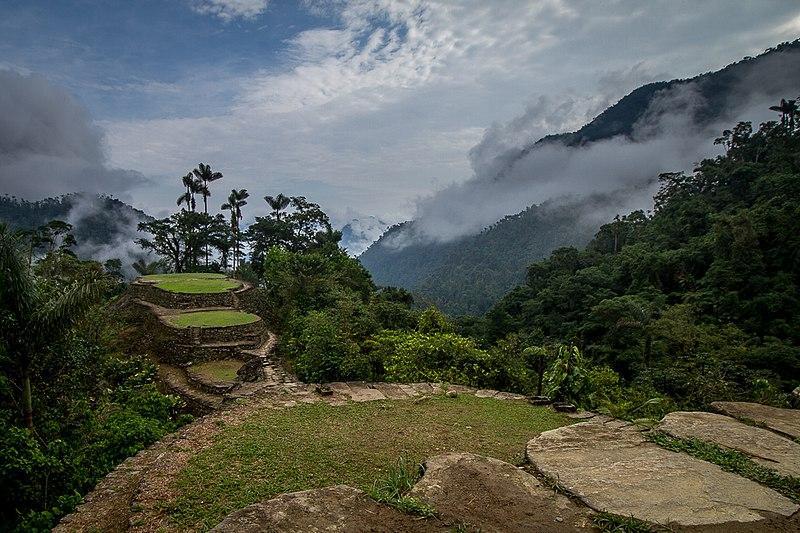 Cât costă o excursie în orașul cu 650 de ani mai vechi decât Machu Picchu