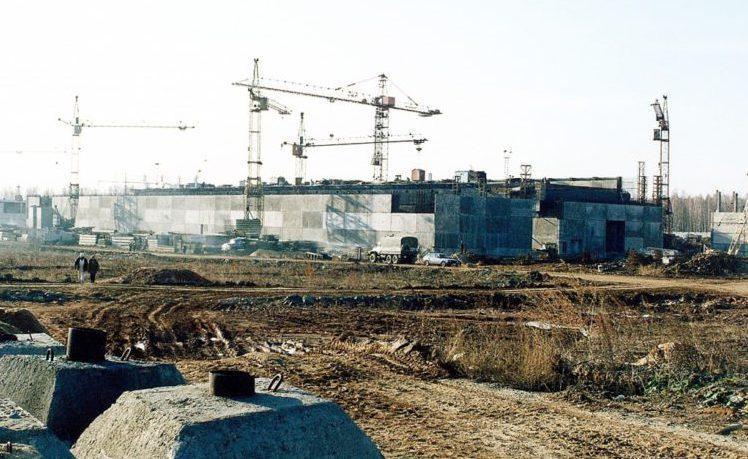 Înainte de Cernobîl a fost dezastrul nuclear de la Kâștâm! Cum au reușit autoritățile comuniste să-l țină ascuns zeci de ani, deși au murit sute de oameni din cauza radiațiilor