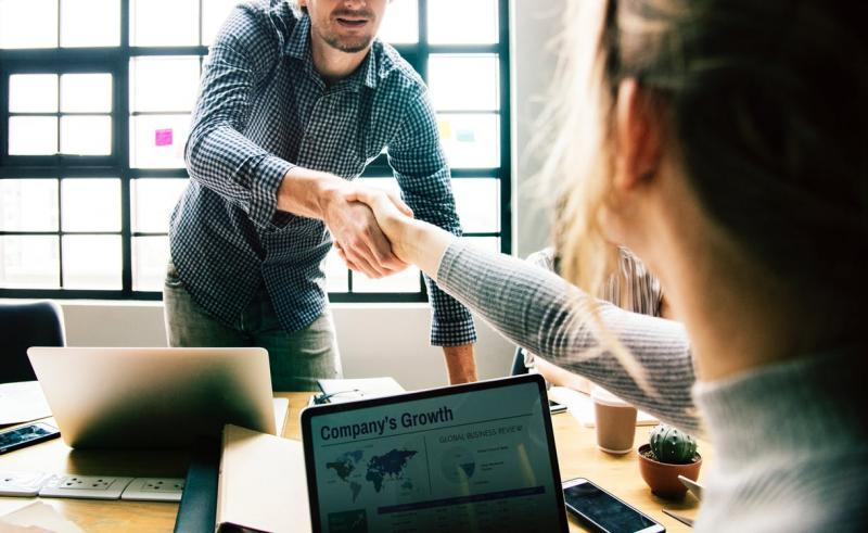 Vrei ca afacerea ta să devină cât mai cunoscută pe internet? Încearcă acești pași și vei avea succes garantat!