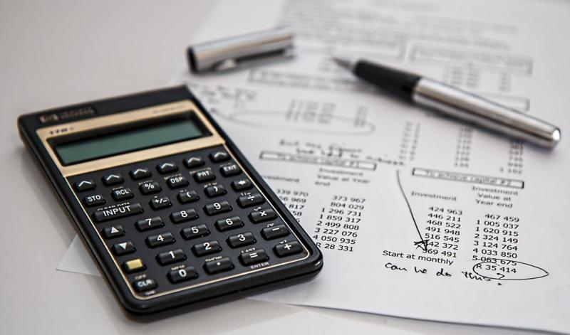 Fiscul intenţionează să acorde facilități și să-i menționeze public pe cei mai buni plătitori de taxe şi impozite!