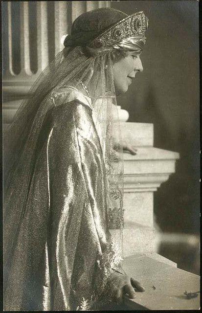 """Regina Maria a fost la un pas de a fi bătută de Ferdinand! L-a insultat în față! """"A izbucnit într-o furie cumplită. A fost o scenă teribilă"""" - Imagini rare"""