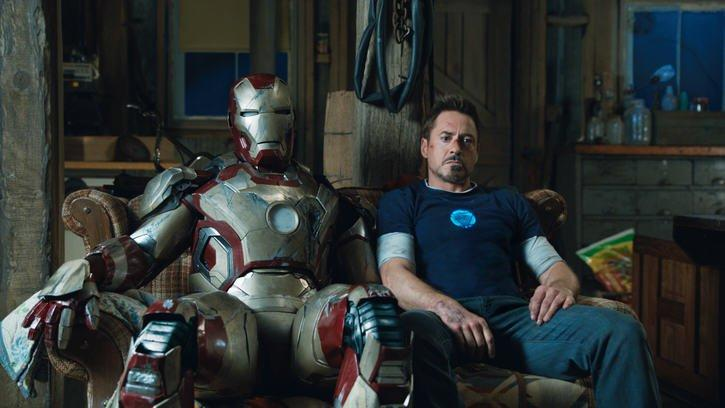 Disney a cumpărat compania Marvel cu 4 miliarde de dolari în 2009, iar acum aceasta valorează 18 miliarde de dolari