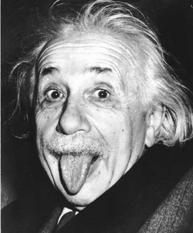 """""""Einstein are dreptate, deocamdată!"""" Teoria marelui fizician a trecut cel mai greu test la care a fost supusă până acum"""