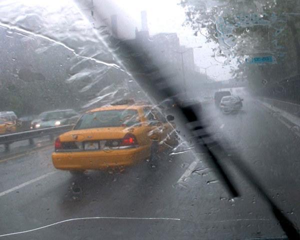 Cod portocaliu: vremea o ia razna! Ce anunță meteorologii pentru perioada următoare