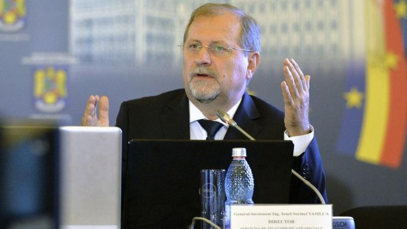 A caracali gyilkosság következménye: Lemondott a Speciális Távközlési Szolgálat (STS) igazgatója