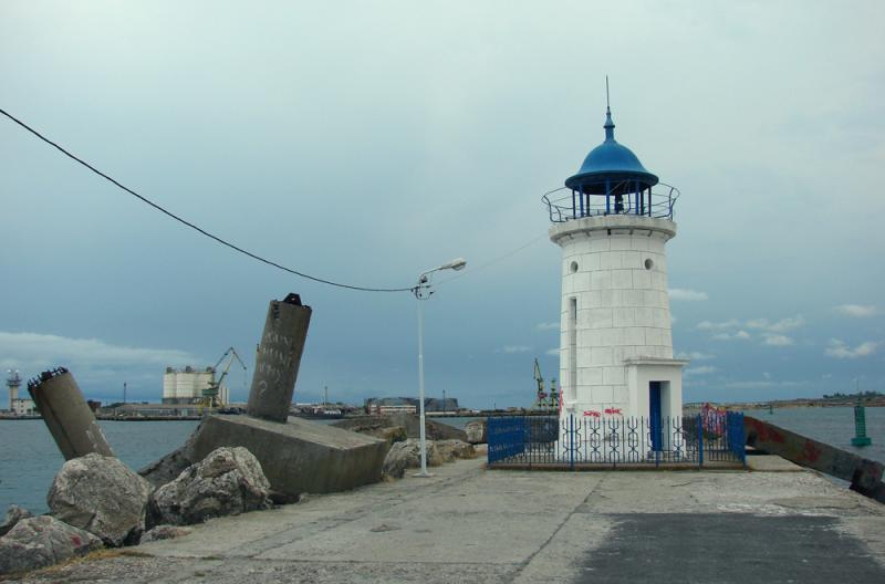 11 obiective turistice în Mangalia și pe litoralul românesc pe care să nu le ratezi