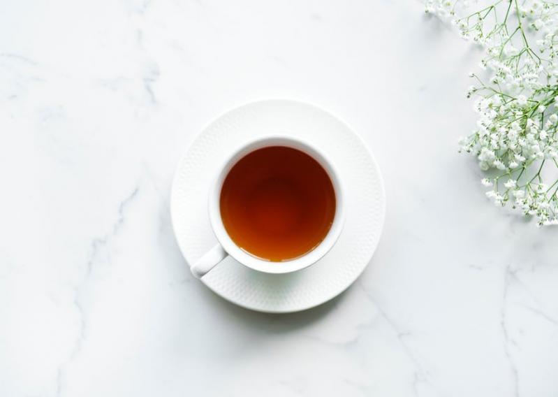 Ceaiul de gălbenele - antibiotic natural! Organismul tău se transformă!