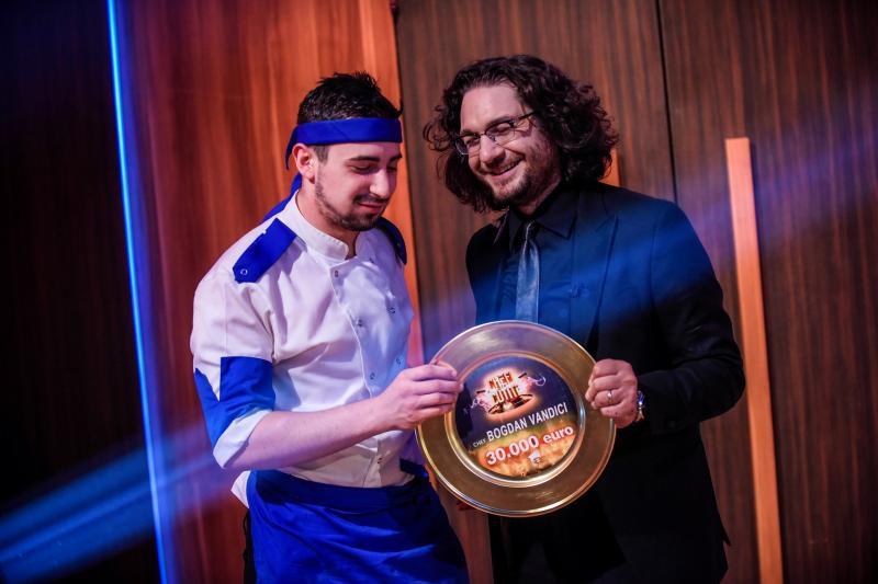 Când începe Chefi la cuțite sezonul 7: Program, câștigători și tot ce trebuie să știi