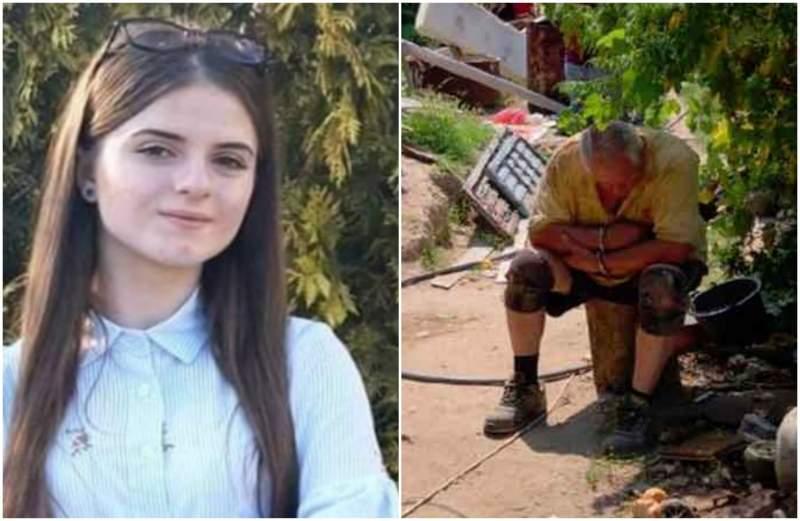 """Alexandra Măceșanu ar fi împlinit astăzi 16 ani! Sindicalist din poliție, declarații revoltătoare: """"Dacă ar suna din nou la 112, situația s-ar putea repeta!"""""""