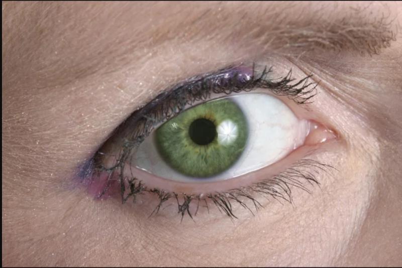 Cele opt culori de ochi rare, care există în lume. Află de ce ai tăi nu sunt așa