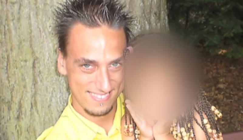 Probele ADN schimbă totul! Bomba momentului despre cetățeanul olandez care a șocat România! Ce s-a descoperit
