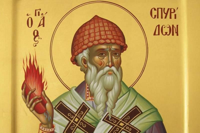 Calendar ortodox octombrie 2019. Când pică Sfânta Parascheva și program hram