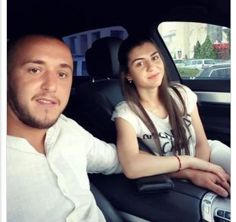 Bianca, rămasă văduvă la o lună după nuntă! Mesajul cutremurător al tinerei din Horodnic
