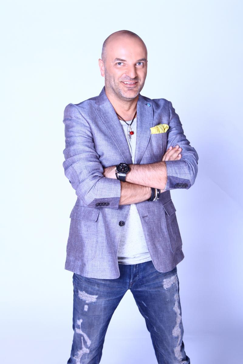 Diseară, de la ora 23:30, Xtra Night Show revine la Antena 1