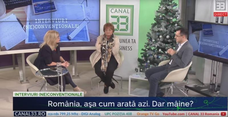 """Vocea disperată a Cristinei Țopescu, la telefon, înainte să moară, făcută publică într-o înregistrare audio: """"Nu mai pot să respir, mi se încleștează maxilarul"""""""