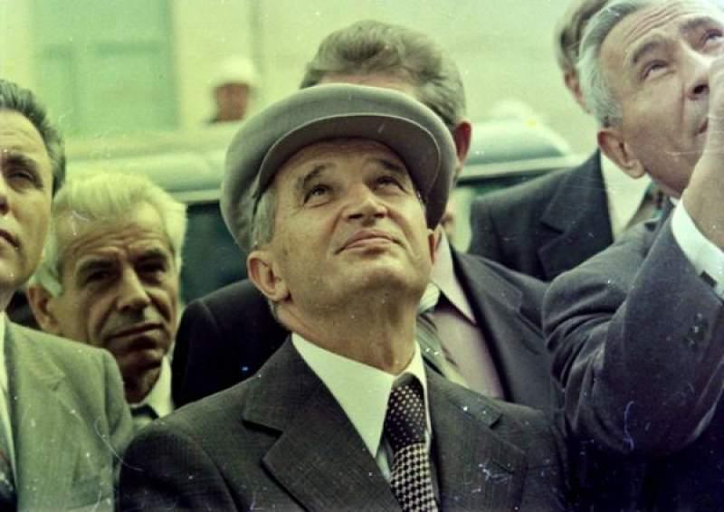 Boala secretă a lui Nicolae Ceaușescu! Un document secret al CIA arată fața neștiută a dictatorului