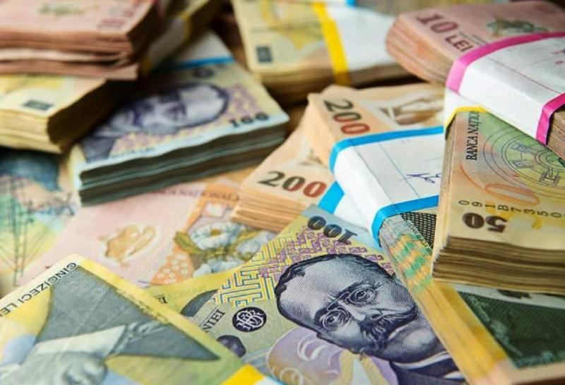 Ce pensie iei dacă nu ai lucrat! Informația știută doar de puțini români