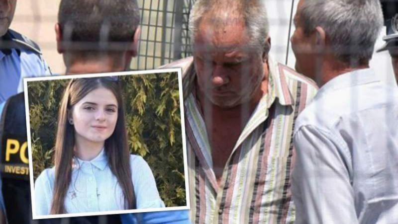 Cazul Caracal: Alexandra Măceșanu, anunț de ultimă oră! Decizia controversată luată de familie