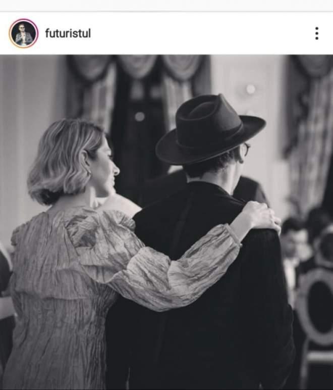 """Lidia Buble, din nou lângă Răzvan Simion, la Neatza. Artista a spus ce simte: """"Pot spune că m-am îndrăgostit de la primele..."""""""