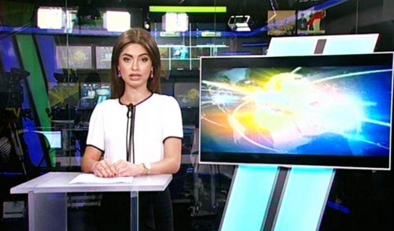 Cine este Felicia Sîrbu, concurenta iUmor pe care Bendeac a făcut-o să plângă. E celebră în Republica Moldova