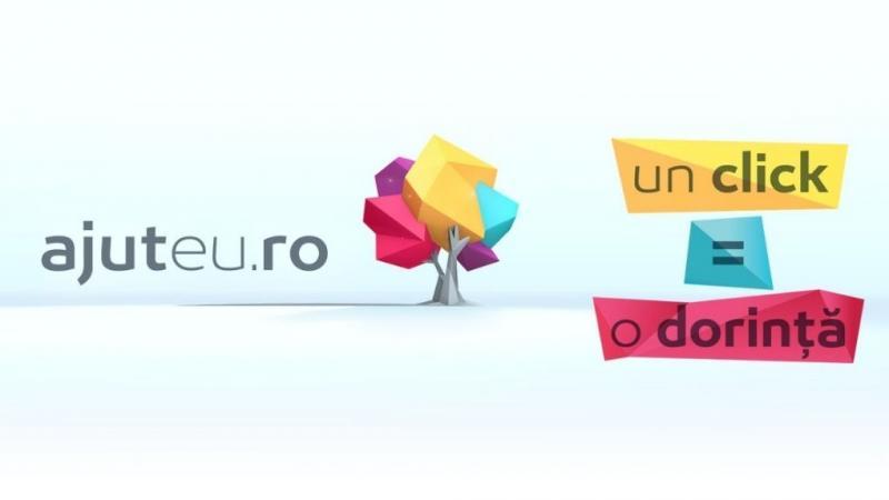 Pe 29, 30 noiembrie şi 1 decembrie, Program special de sărbătoare la Antena 1