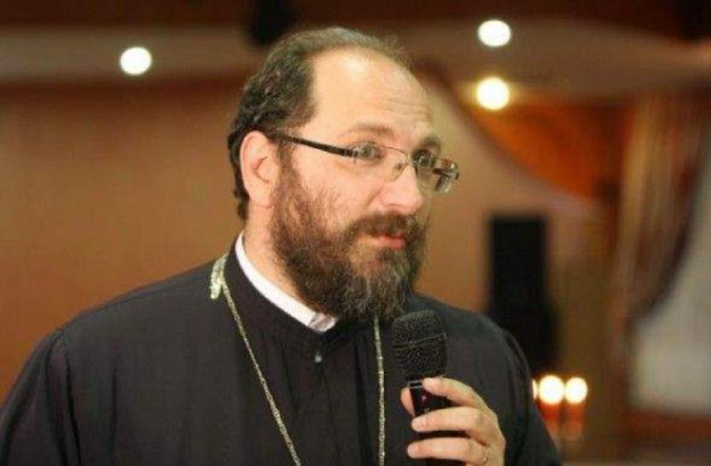 Părintele Constantin Necula, avertisment pentru români! Ce se întâmplă dacă donezi sânge
