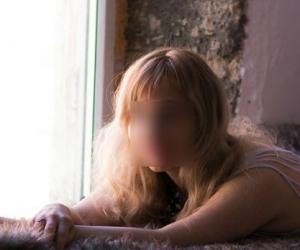 A făcut amor cu o prostituată din Târgu Jiu, dar a ajuns pe mâna Poliției! Ce greșeală l-a dat de gol!