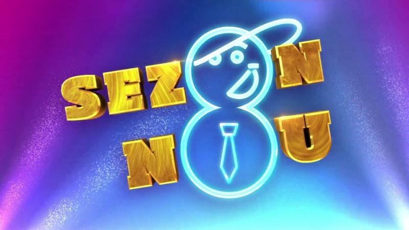 Trei emisiuni integrale Antena 1 se pot vedea cu abonamente platite pe youtube!