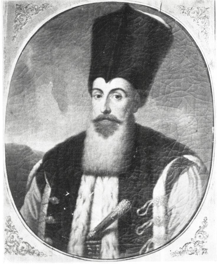 260 de ani de epidemii în România. Ne-au ucis trei domnitori, unul ctitor al faimoasei Mănăstiri Văcărești!