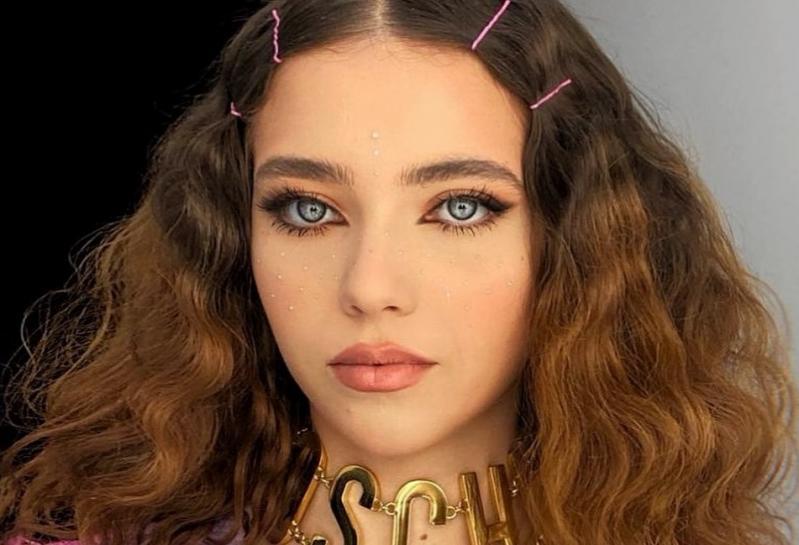 Va câștiga România Eurovision cu această piesă? Roxen, artista la început de drum, se pregătește pentru șansa vieții ei