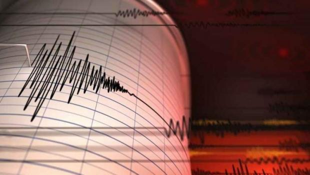 Al treilea cutremur din România, în ziua de duminică! Ce anunță specialiștii